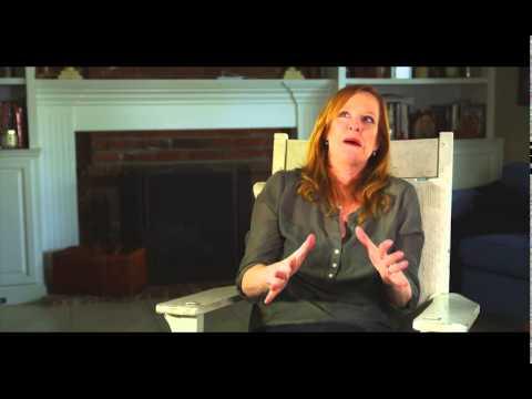 Watch Storyteller (2014) Online Free Putlocker