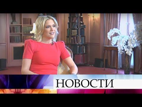 Какие из мифов о России подтвердились и что осталось за кадром разговора с Владимиром Путиным.