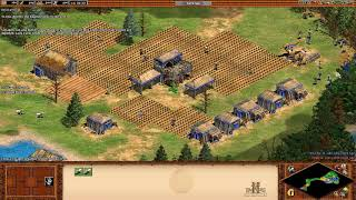 Age of Empires 2 HD Edition Episode 5