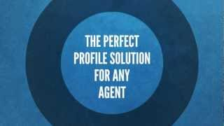Real Estate Agent Website - AgentPages.com.au