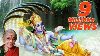 download lagu Vishnu Sahasranamam   M S Subbulakshmi Jr gratis