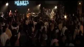 Watch Matt Redman Seeing You video