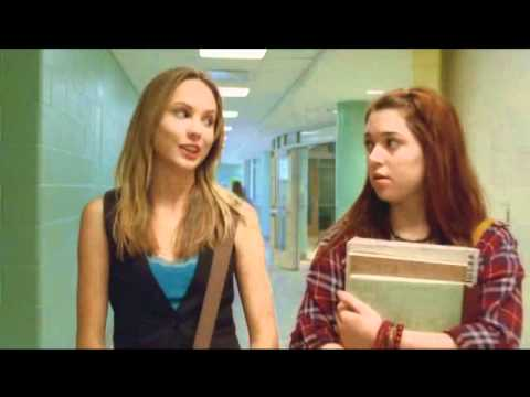 Mean Girls 2 (Lolita Malgré Moi 2) - Trailer [VOSTFR]