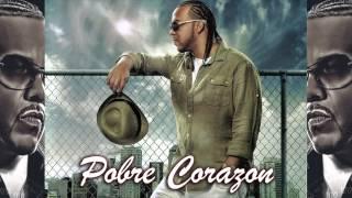 Download lagu Divino - Pobre Corazon