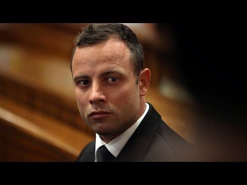 Oscar Pistorius Going Home Already?