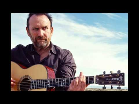 Colin Hay - Small Town Big Hell
