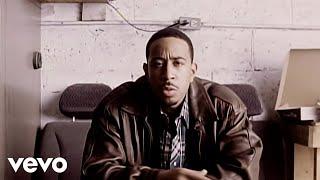 Ludacris - Slap