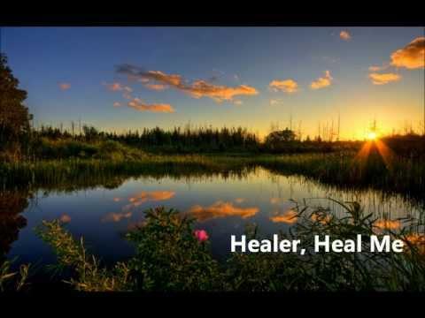 Ten Shekel Shirt - Healer