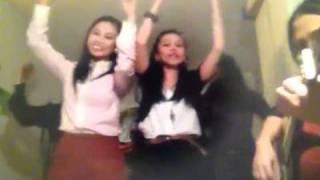 Tagalog worship song
