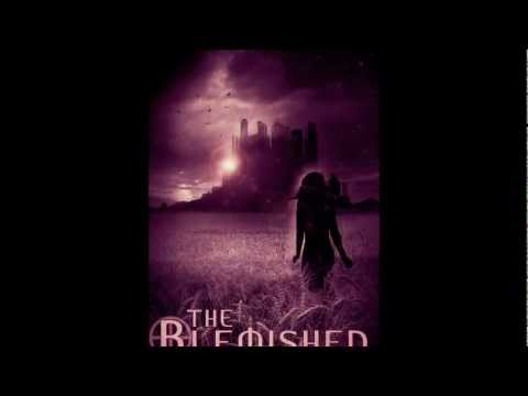 The Blemished Trailer