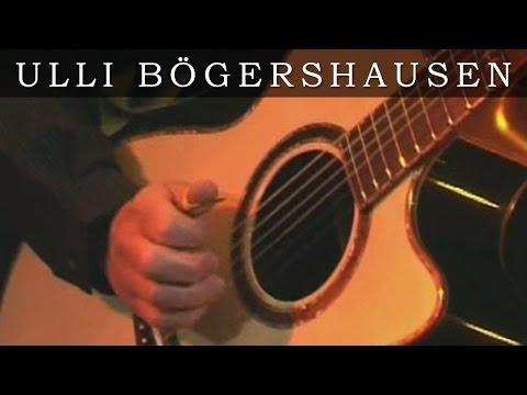 http://www.boegershausen.com.
