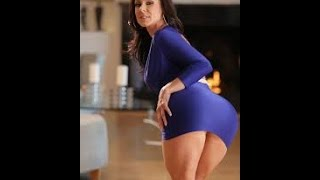 Kendra Lust XXX Reveals A Big Secret! Anal Sex?