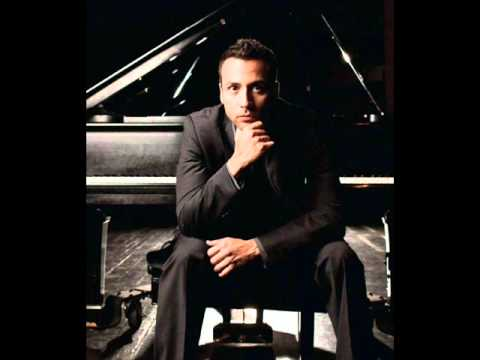 Howie D - Back to me (Full Song)
