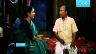 Download Kayesh-part (2)-bangla natok-mosharaf karim 3Gp Mp4