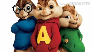 """Bojo Galak"" Nella Kharisma (Chipmunks Version)"