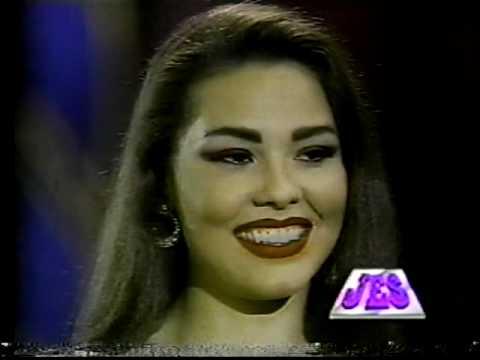 JULIO NAVARRO PRODUCCIONES 1993 MISS UNIVERSO