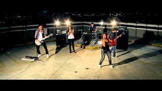 "Alive - ""Te Amo"" [Video Oficial HD]"