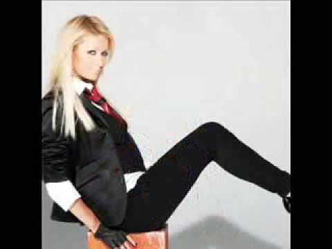 Paris Hilton - Jailhouse Baby [new Song Hq + Download Link] video