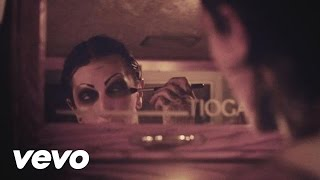 Watch Motionless In White Puppets (The First Snow) video
