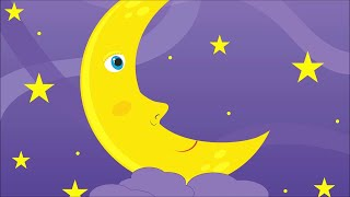 Baby Sleep Music Box ♫ Lullabies for Babies to go to Sleep Instrumental ♫ Baby Lullaby Songs Sleep