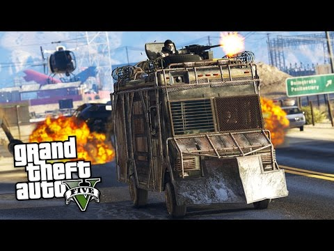 GTA 5 IMPORT/EXPORT DLC - NEW CARS IMPORT & SPECIAL VEHICLES MISSIONS!! (GTA 5 Import/Export Update)