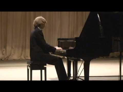 Шопен Фредерик - Мазурка (ля минор), op.17 №4