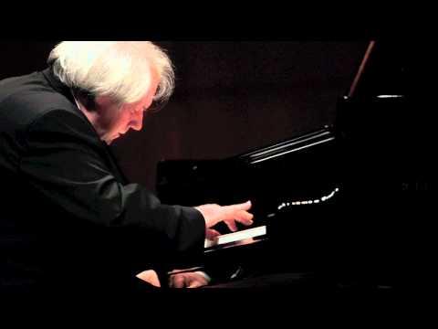 Шопен Фредерик - Prelude 1 In C Major
