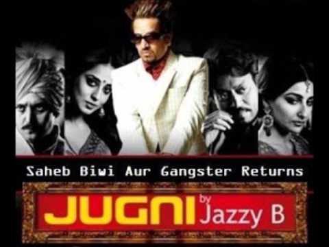 Saheb Biwi Aur Gangster Movie Download Kickass