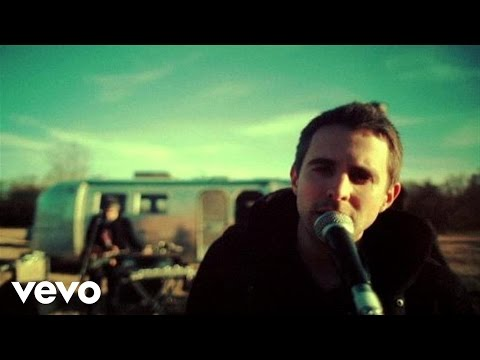 Sanctus Real - Forgiven