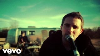 Watch Sanctus Real Forgiven video