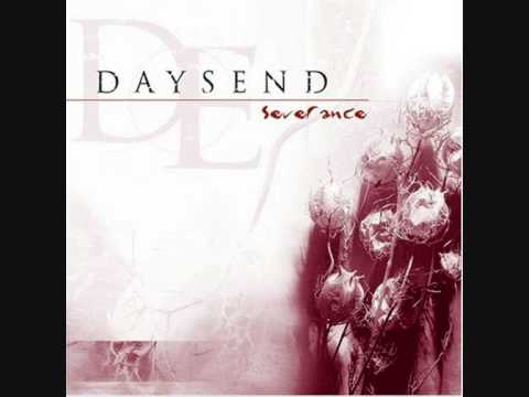Daysend - Prism Of You
