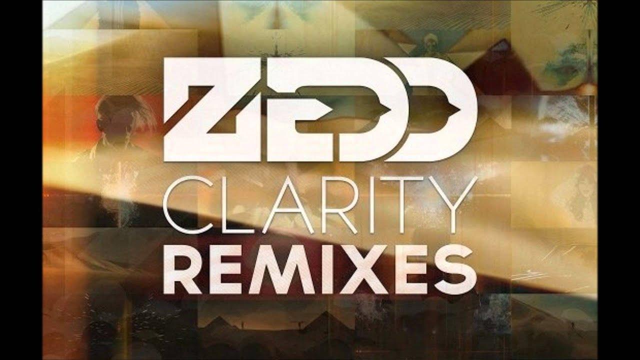 Zedd Follow You Down Keys N Krates Zedd - Follow You Down...
