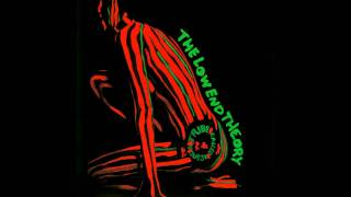 Watch A Tribe Called Quest Excursions video
