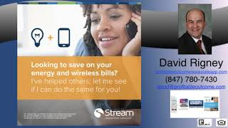 cellular cell phone plans