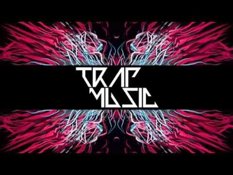 Major Lazer & MOTi - Boom (feat. Ty Dolla $ign, Wizkid & Kranium)