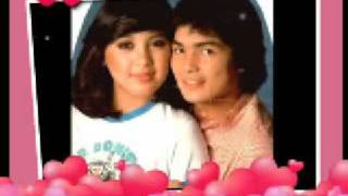 Watch Sharon Cuneta High School Life video