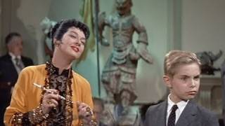 Auntie Mame (1958) - Official Trailer