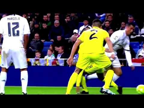 Cristiano Ronaldo/•LOUD•Thoughts•