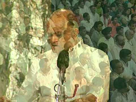 Radha Radha Radha Full Song - Shri Radha Charan