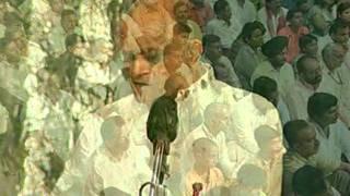 Radha Radha Radha [Full Song] - Shri Radha Charan