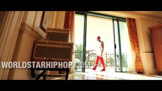 Tyga Video - Tyga - Clique/F*ckin Problem [OFFICIAL VIDEO]