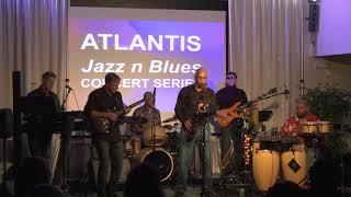 Jazz Infuzion 13