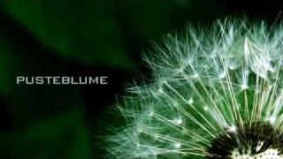Jaques Raupé - Pusteblume (Club Mix)