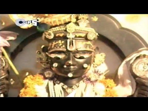 Jai Laxmi Ramana by Hari Om Sharan - Satyanarayan Swami Aarti...
