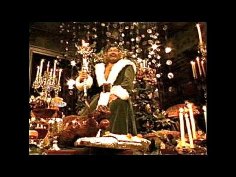 Misc Christmas - God Rest Ye Merry Gentleman