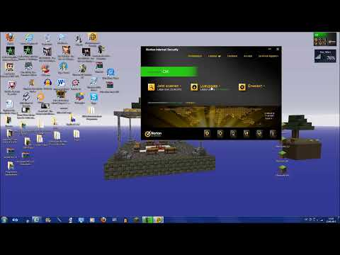 Norton Internet Security, Testen/Kaufen - Tutorial  (Deutsch/German) [Full-HD]