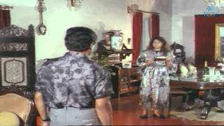 Brindavana - Akasmika Movie