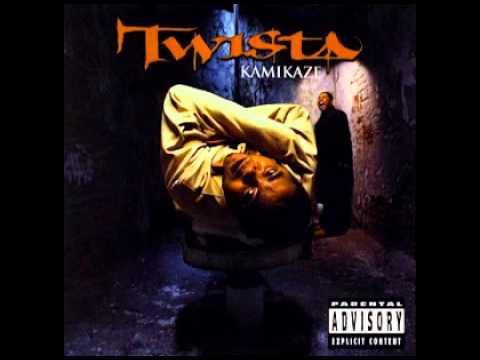 Twista - Pimp On (ft 8Ball & Too Short)