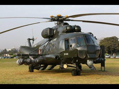 Первым делом вертолёты   Вертолеты России