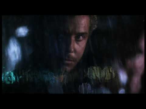 MANHUNTER Trailer 1986 HQ YouTube